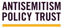 Antisemitism Policy Trust